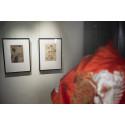 Ukiy-e: Bilder från den förbiflytande världen