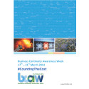 Play your part in Business Continuity Awareness Week