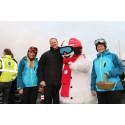 SkiStar Trysil: Kortere reisetid til Trysil