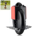 Elektronisk enhjuling - Ett nytt och roligt sätt att färdas!