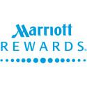 Marriott Hotels lojalitetsprogram Marriott Rewards på första plats när US News utser det bästa lojalitetsprogrammet