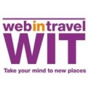 """Midas touch"" investor joins judges for the annual Web In Travel conference's Start-Up Pitch"