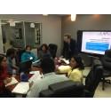 Dansk Opfinderrådgivning åbner kontor på Trinidad & Tobago