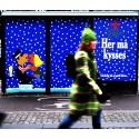 Den stora releasedagen för årets danska julöl – 2 november