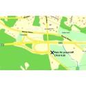 Våtmark med gäddfabrik anläggs i Åryd
