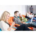 Widespace störst på B2B i mobilen