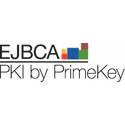 EJBCA PKI by PrimeKey