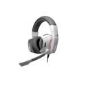 HEPHAESTUS - Gaming headset