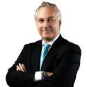 Försvarsadvokat Johan Eriksson blir ny expert för JP Brottmålsnet och JP Polisnet