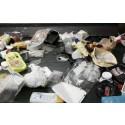 KSRR utreder fastighetsnära insamling av förpackningar