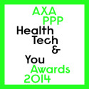 AXA PPP Health Tech & You Awards Have Launched