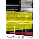 Invitation fra Teknologisk Institut
