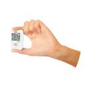 KIMO lanserar minilogger för fukt och temperatur