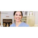 Stora pensionsavgångar inom tandvården, utbildade tandsköterskor behövs!