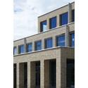 Kville Saluhall koras till Göteborgs bästa byggnadsverk 2014