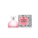 Japanese Cherry Blossom Edt & Box