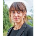 Ny leder for innsiktsavdelingen i Egmont Publishing