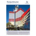 Konjunkturen i Göteborgsregionen, Kvartal 4, 2014