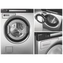ASKO lancerer nye professionelle vaskemaskiner