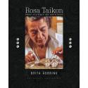 Nyutkommen bok! Rosa Taikon - romsk silversmed och hantverkare
