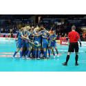 Här är Sveriges VM-kvaltrupp i innebandy