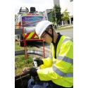 Major boost for Staffordshire and Stoke-on-Trent as 90 per cent of homes and businesses now able to access superfast broadband