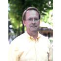 Göran Persson, tf. kommundirektör