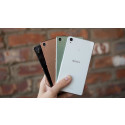 Sony Xperia Z3 – Den komplette smartphone?
