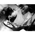 Bakom kulisserna på Ulla Winbladh - så funkar det i ett riktigt restaurangkök