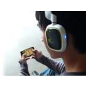 Lanceringen af den længe ventede ASTRO A38 trådløse headset!