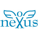 neXus positioned as a leader in Gartner's Magic Quadrant for User Authentication