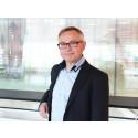 Sweden's fastest growing automotive developer gets new head of R&D