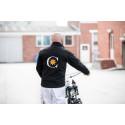 Coor medarbejder_cykel