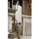 Få flere byggefordele med prisvindende byggematerialer