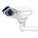 En övervakningskamera som tål extrema utomhusförhållanden!