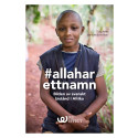 #allaharettnamn - Bilden av svenskt bistånd i Afrika