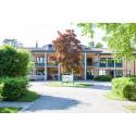 Rikshem går in i Linköping genom förvärv av ett vård- och omsorgsboende från HSB