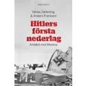 Hitlers första nederlag - bokpresentation på Armémuseum