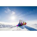SkiStar AB: Påsken er best på fjellet
