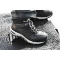Timberland PRO® tar et nytt steg innen fotbeskyttelse med Wildcard Mid