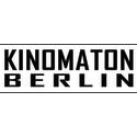 Logga: Kinomaton, Berlin