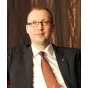 Sweden Hotels utökar säljorganisationen