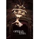 Öppna föreläsningar på Operan