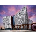 Experience a 'taste' of Belfast!