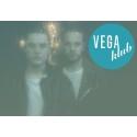 VEGA Klub inviterer til hyldest til Disclosure og fest med Pladevennerne samt DJ Typhoon