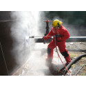 Christian Berner Tech Trade AB (publ) levererar miljövänligt högtrycksaggregat till Aqva Power AB