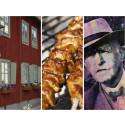 Fullspäckad helg i Wadköping: matmarknad, Jeremiasdagen, Blues och BBQ