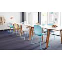 Pressinbjudan: Svensk Form arrangerar PechaKucha under Clerkenwell Design Week i samarbete med SB Seating