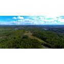 Finnskogen valgt ut som en av Norges vakreste naturperler