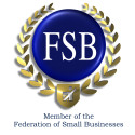 Member of the FSB in the UK?